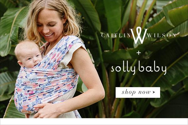 solly-baby.jpg