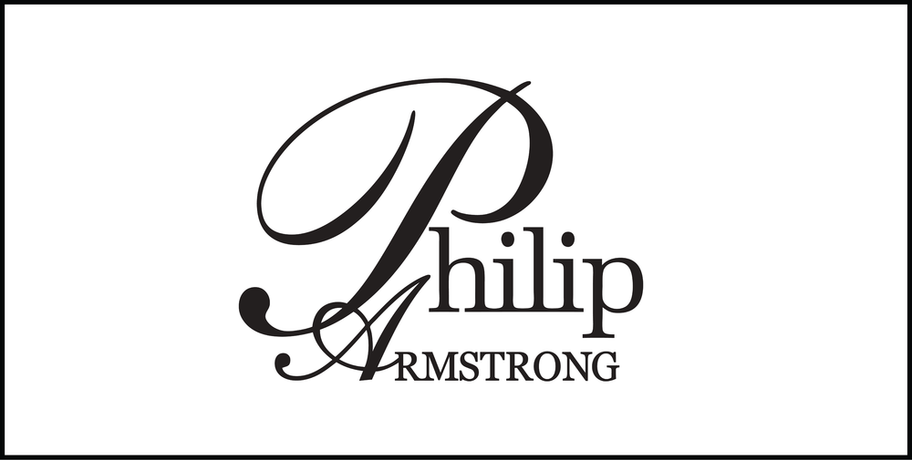 PHILLIP ARMSTRONG-01.png