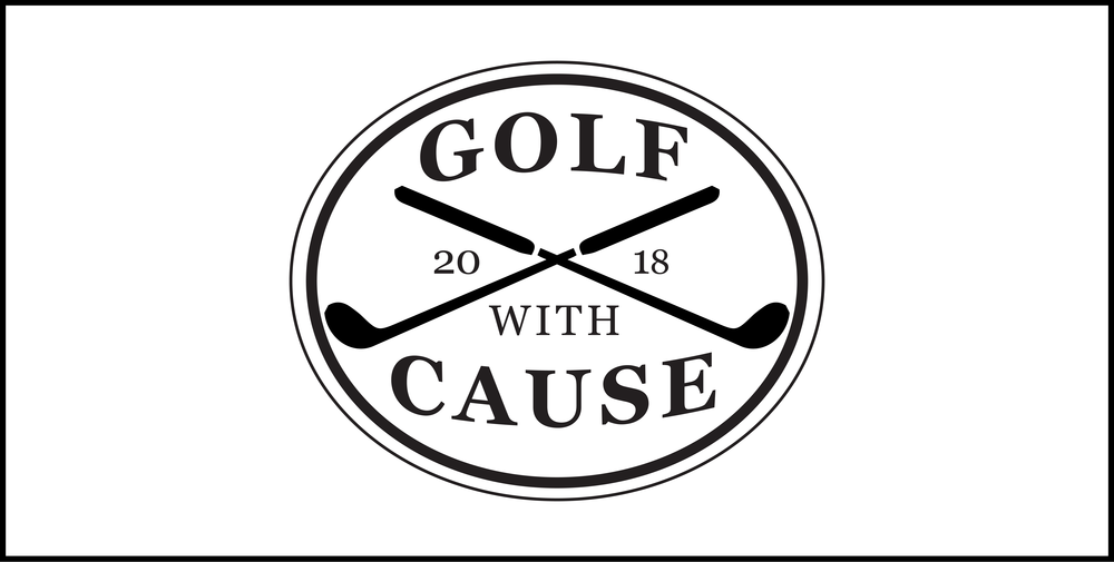 GOLF WITH CAUSE-28.png