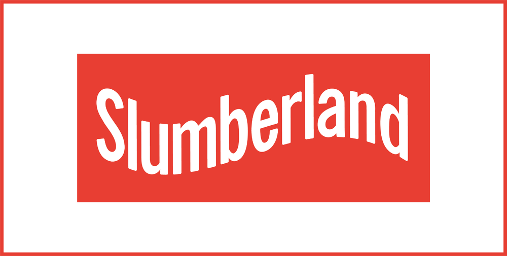 SLUMBERLAND BUTTON.png