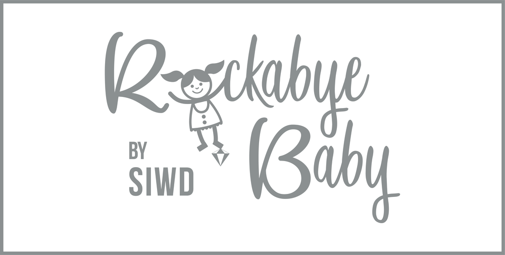 ROCKABYE BUTTON.png