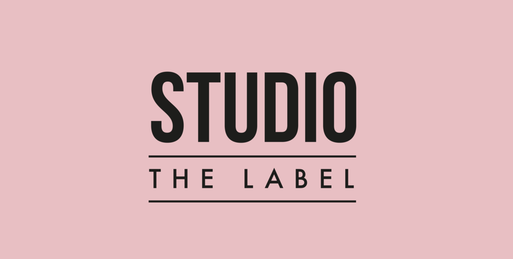 CLP DESIGNS CLIENT BUTTONS STUDIO THE LABEL-01.png