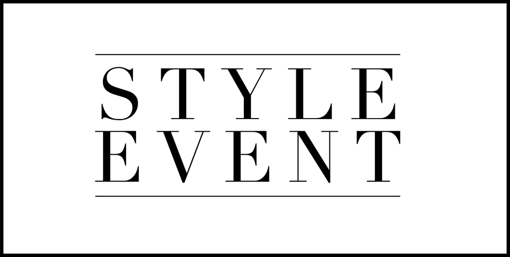 CLP DESIGNS CLIENT BUTTONS STYLE EVENT AND CLP EVENTS-01.png