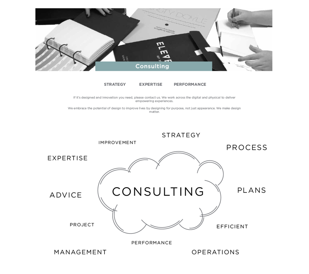 CLP WEB LAYOUT CONSULTING NEW-01.png