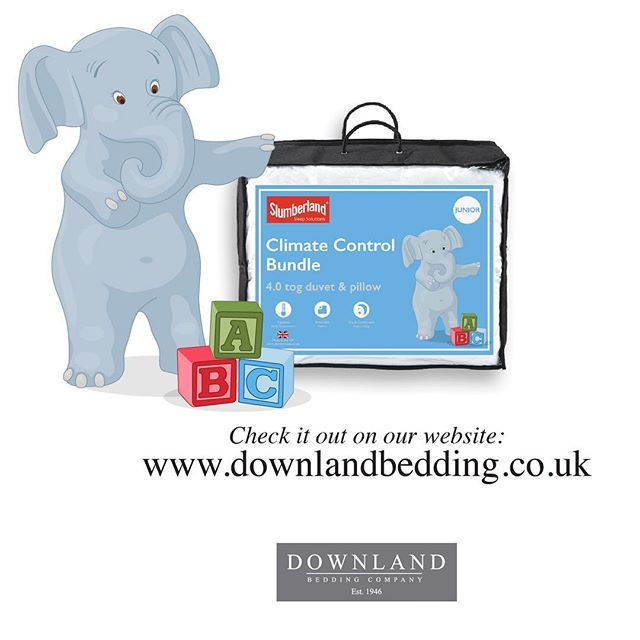 Bespoke bedding designs for our customer @downlandbeddingliv