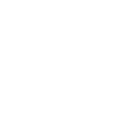 Georgia Food Tours
