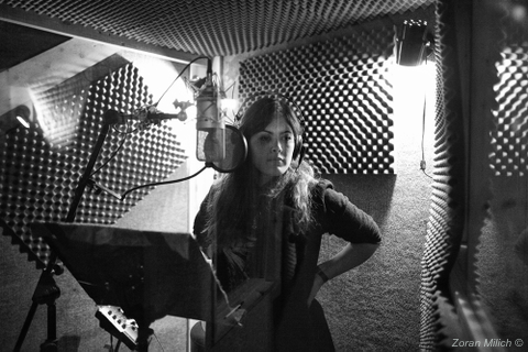 Salina Recording 03.jpg