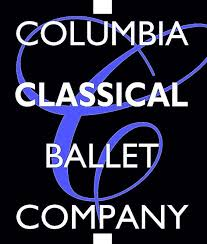 Columbia Classical Ballet.jpeg