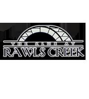 RawlsCreek.png