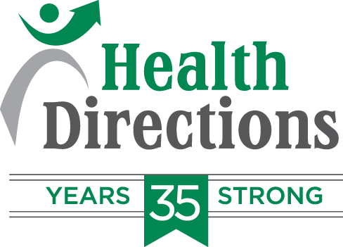 Health-Directions_35Years_logo.png
