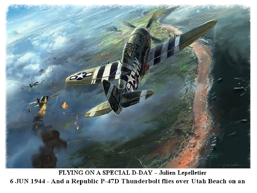 the-p47-thunderbolt-was-one-of-the-most-popular-birds-of-the-war-flying-in-the-forces-of-the-us-france-britain-the-soviet-union-and-mexico.jpg