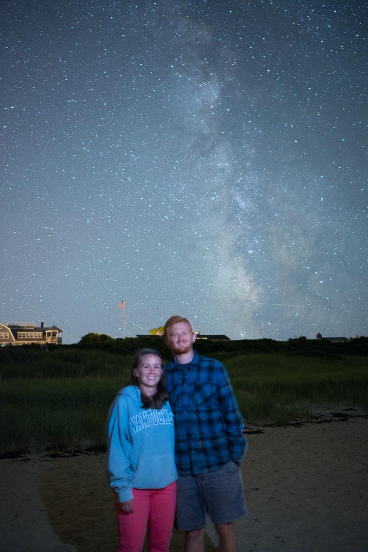 PJ Rankin_Drop in the Ocean_ Photography_Brett&Alison