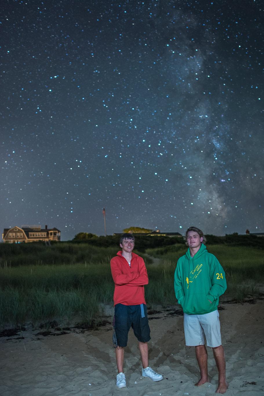 PJ Rankin_Drop in the Ocean_ Photography_Austin&Vinnie