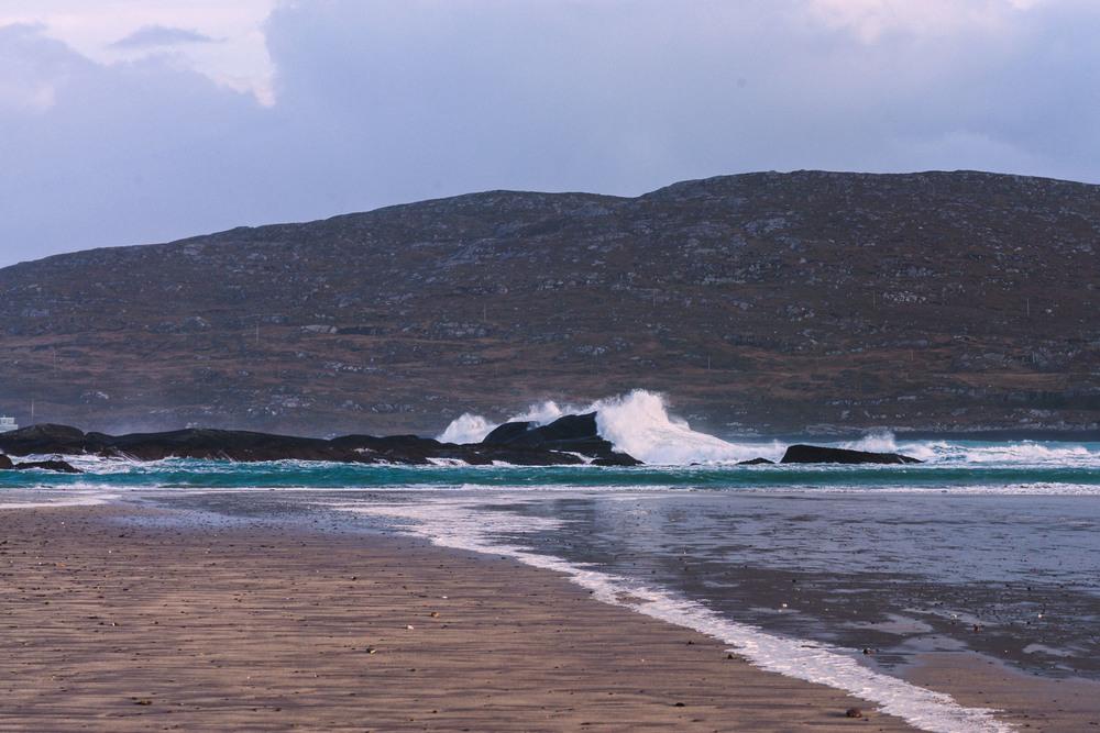 PJ Rankin_Drop in the Ocean_Road Trip-10.jpg