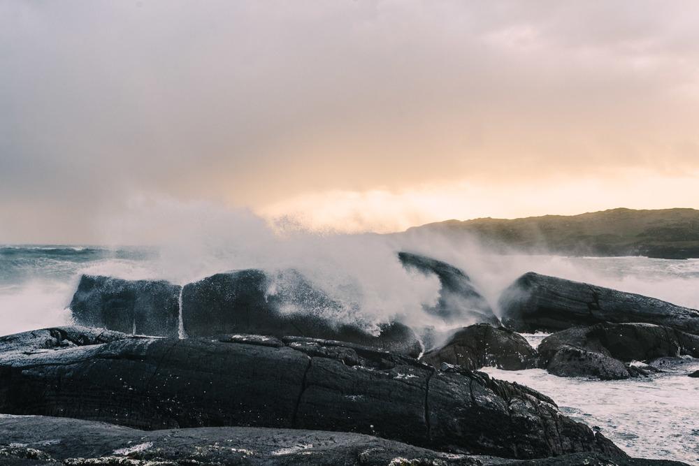 PJ Rankin_Drop in the Ocean_Road Trip-14.jpg