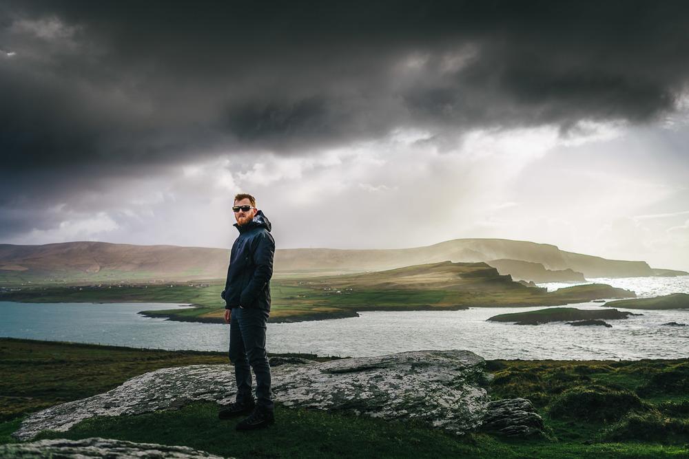 PJ Rankin_Drop in the Ocean_Road Trip-26.jpg