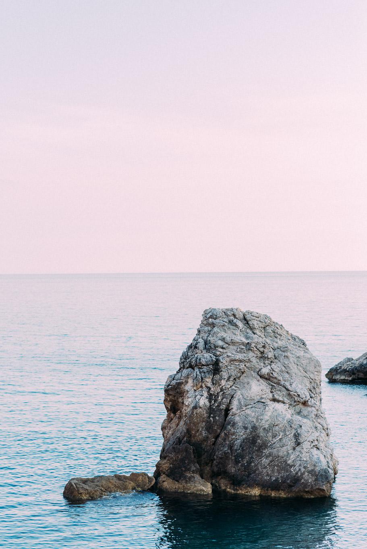 PJ Rankin_Drop in the Ocean_Dubrovnik-2.jpg