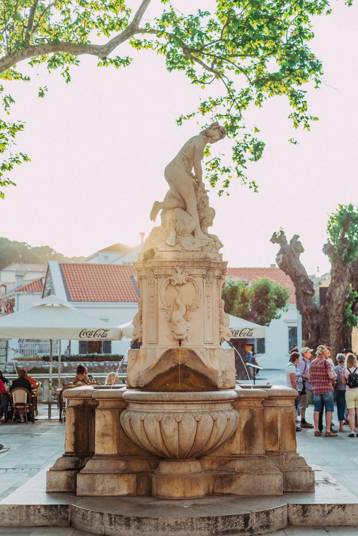 PJ Rankin_Drop in the Ocean_Dubrovnik-4.jpg