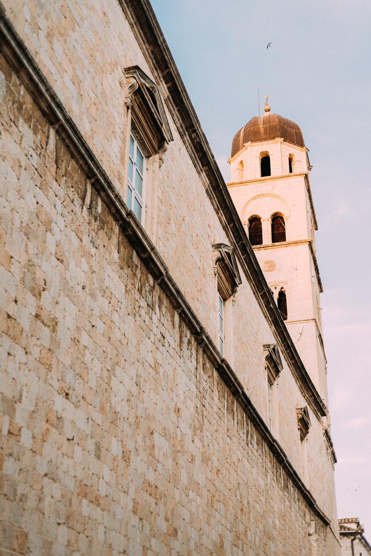 PJ Rankin_Drop in the Ocean_Dubrovnik-5.jpg