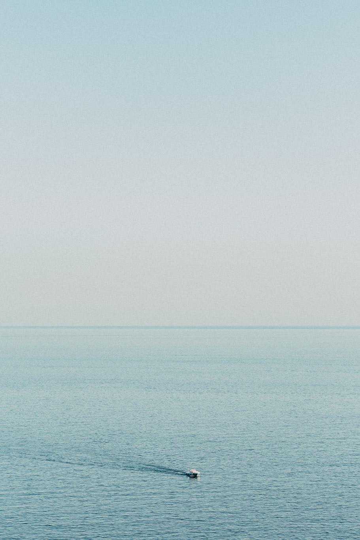 PJ Rankin_Drop in the Ocean_Dubrovnik-13.jpg