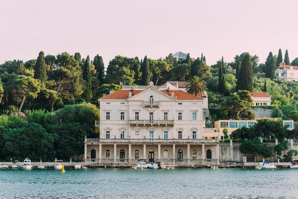 PJ Rankin_Drop in the Ocean_Dubrovnik-35.jpg