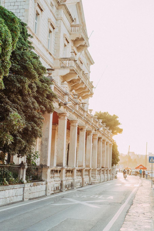 PJ Rankin_Drop in the Ocean_Dubrovnik-77.jpg