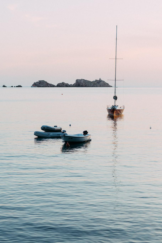PJ Rankin_Drop in the Ocean_Dubrovnik-84.jpg
