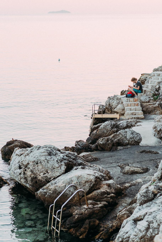PJ Rankin_Drop in the Ocean_Dubrovnik-85.jpg