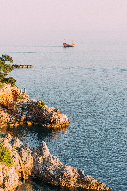 PJ Rankin_Drop in the Ocean_Dubrovnik-18.jpg