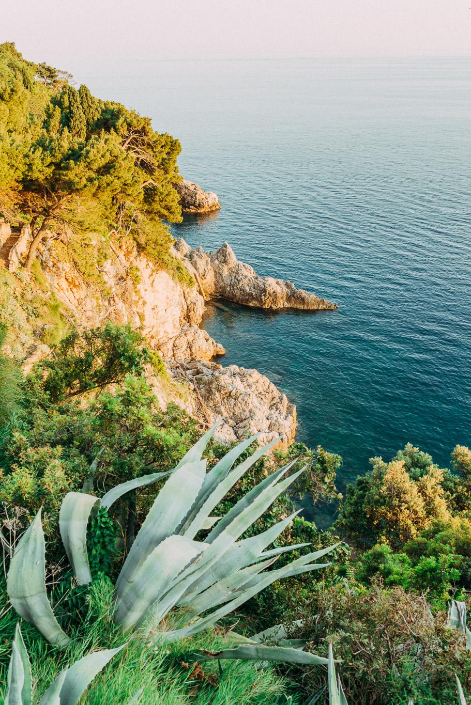 PJ Rankin_Drop in the Ocean_Dubrovnik-24.jpg