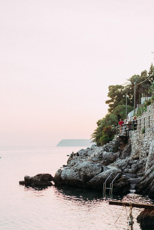 PJ Rankin_Drop in the Ocean_Dubrovnik-39.jpg