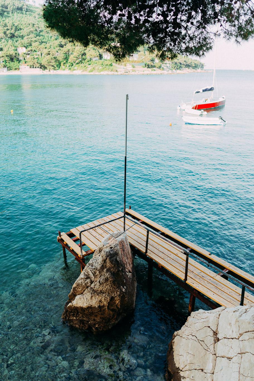PJ Rankin_Drop in the Ocean_Dubrovnik-54.jpg
