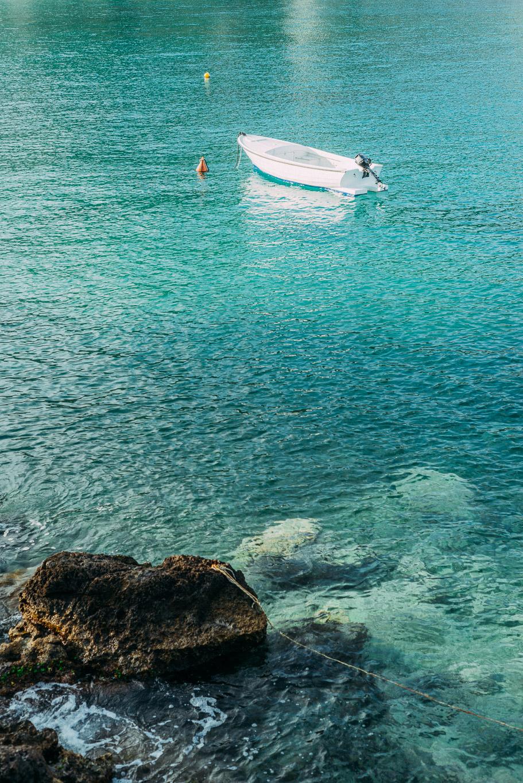 PJ Rankin_Drop in the Ocean_Dubrovnik-56.jpg
