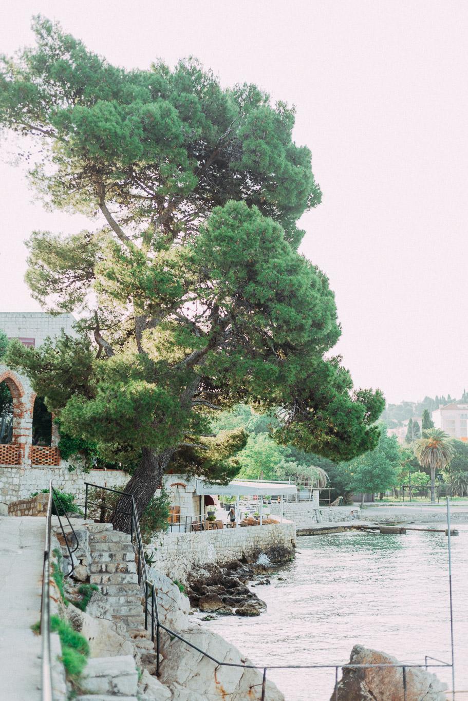 PJ Rankin_Drop in the Ocean_Dubrovnik-57.jpg