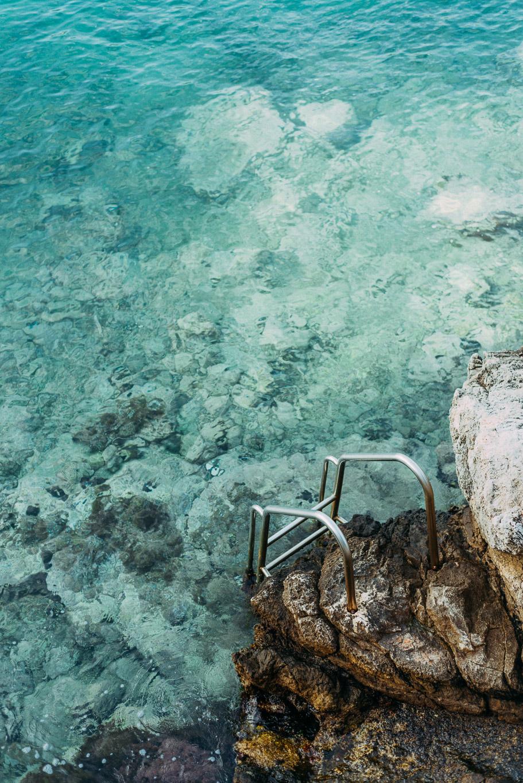 PJ Rankin_Drop in the Ocean_Dubrovnik-58.jpg