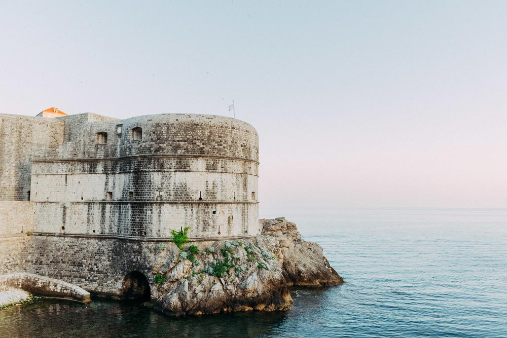 PJ Rankin_Drop in the Ocean_Dubrovnik-25.jpg