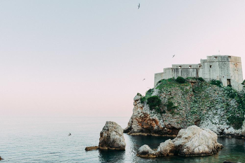 PJ Rankin_Drop in the Ocean_Dubrovnik-26.jpg