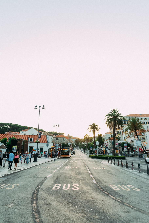 PJ Rankin_Drop in the Ocean_Dubrovnik-29.jpg