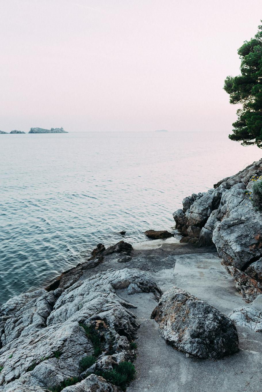 PJ Rankin_Drop in the Ocean_Dubrovnik-42.jpg