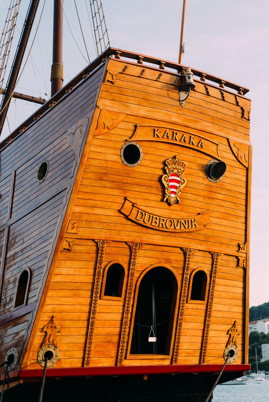 PJ Rankin_Drop in the Ocean_Dubrovnik-36.jpg