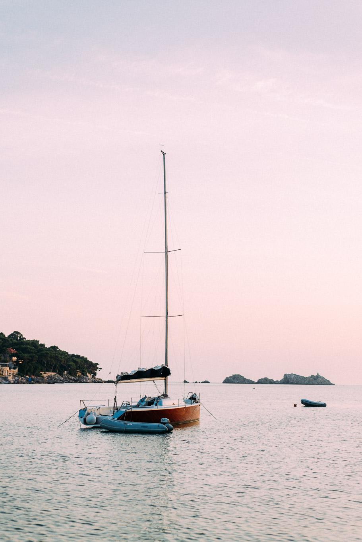 PJ Rankin_Drop in the Ocean_Dubrovnik-38.jpg