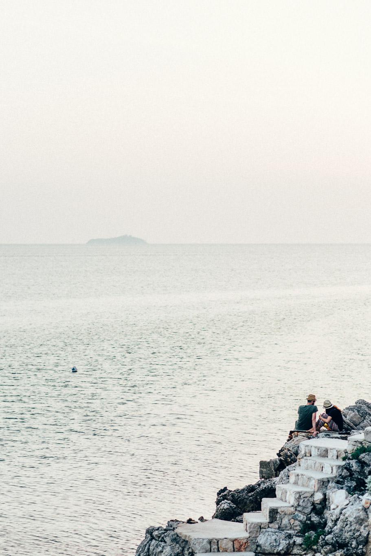 PJ Rankin_Drop in the Ocean_Dubrovnik-41.jpg