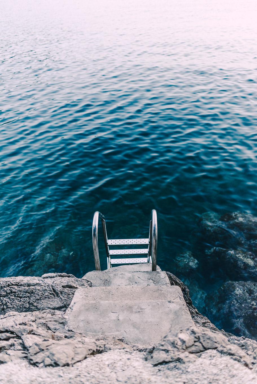 PJ Rankin_Drop in the Ocean_Dubrovnik-43.jpg