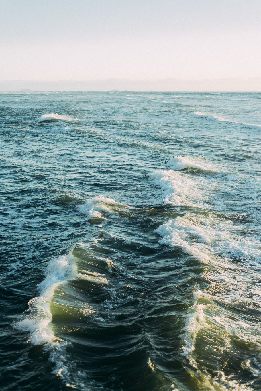 PJ Rankin_Drop in the Ocean_California-4.jpg