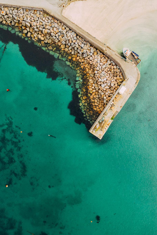 PJ Rankin_Drop in the Ocean_Drone-18.jpg