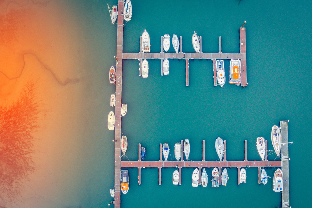 Crosshaven Yachts