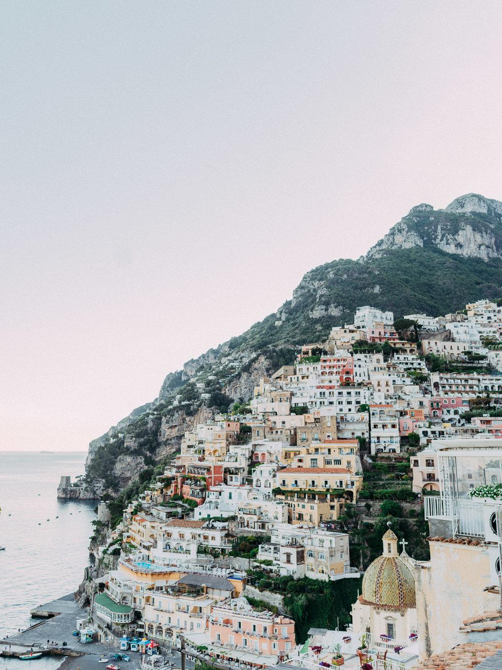 PJ Rankin_Drop in the Ocean_Italy-2.jpg