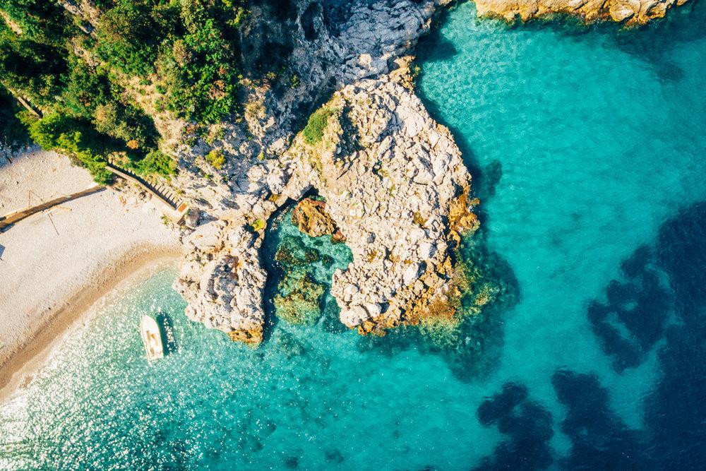 PJ Rankin_Drop in the Ocean_Italy-17.jpg