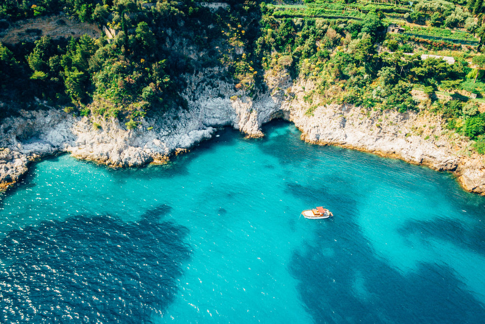 PJ Rankin_Drop in the Ocean_Italy-18.jpg