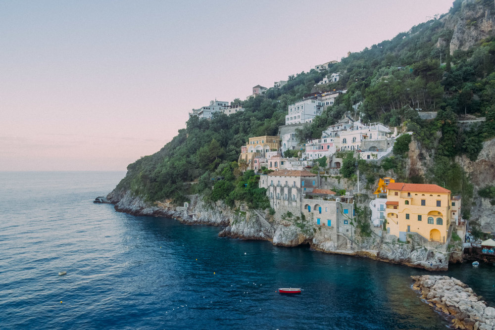 PJ Rankin_Drop in the Ocean_Italy-10.jpg